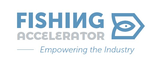 PESCAPUERTA PARTICIPATES IN THE SECOND EDITION OF FISHING ACCELERATOR
